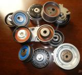 Automotive Tensioner & Idler Bearing